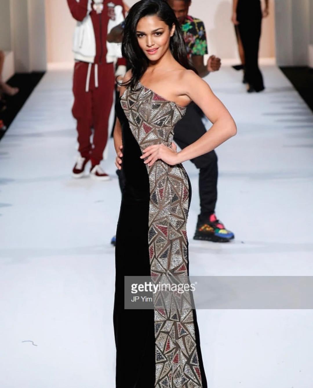 kiara liz ortega, top 5 de miss universe 2018. - Página 42 50294710