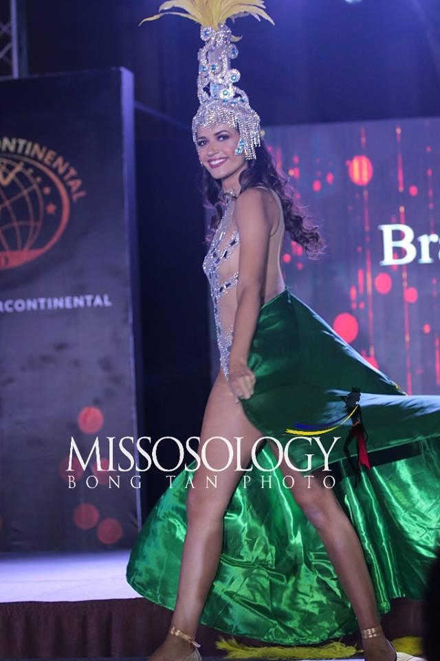 flavia polido, miss supranational abcd 2020/miss brasil intercontinental 2018-2019. - Página 4 50337610
