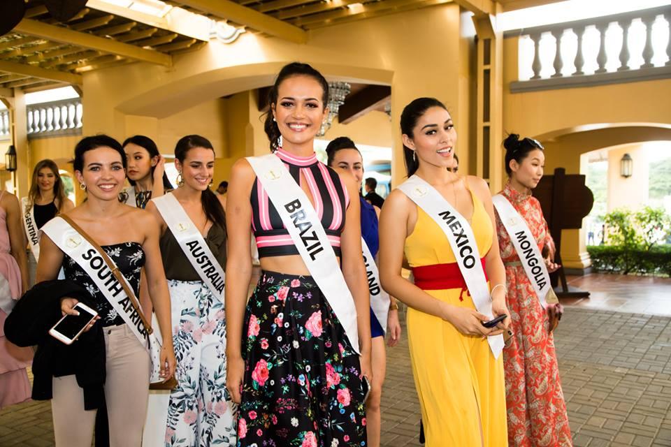 ivanna lobato barradas, top 20 de miss intercontinental 2018-2019. - Página 4 50424911