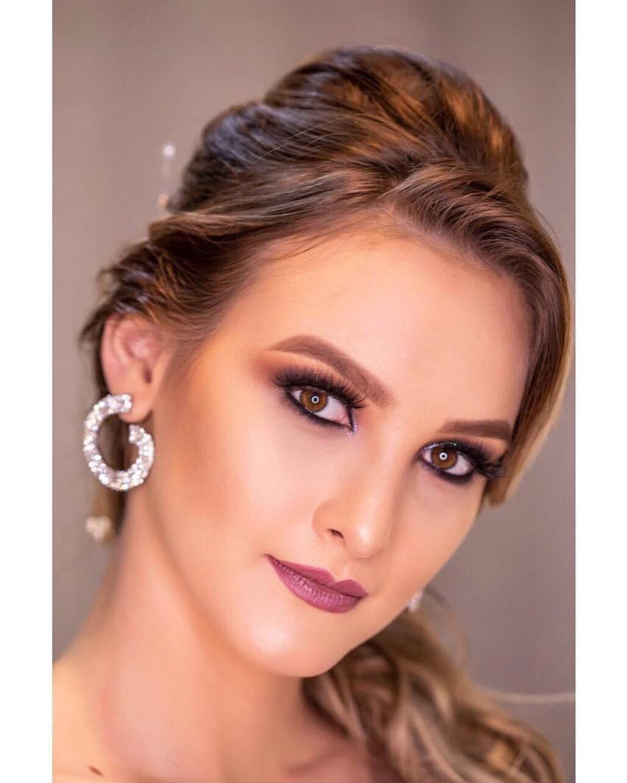larissa neiverth, top 20 de miss brasil mundo 2019. - Página 3 50670611