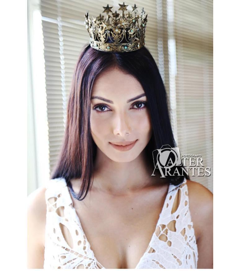 thaisa boeno, miss grand mato grosso 2019. 50676010