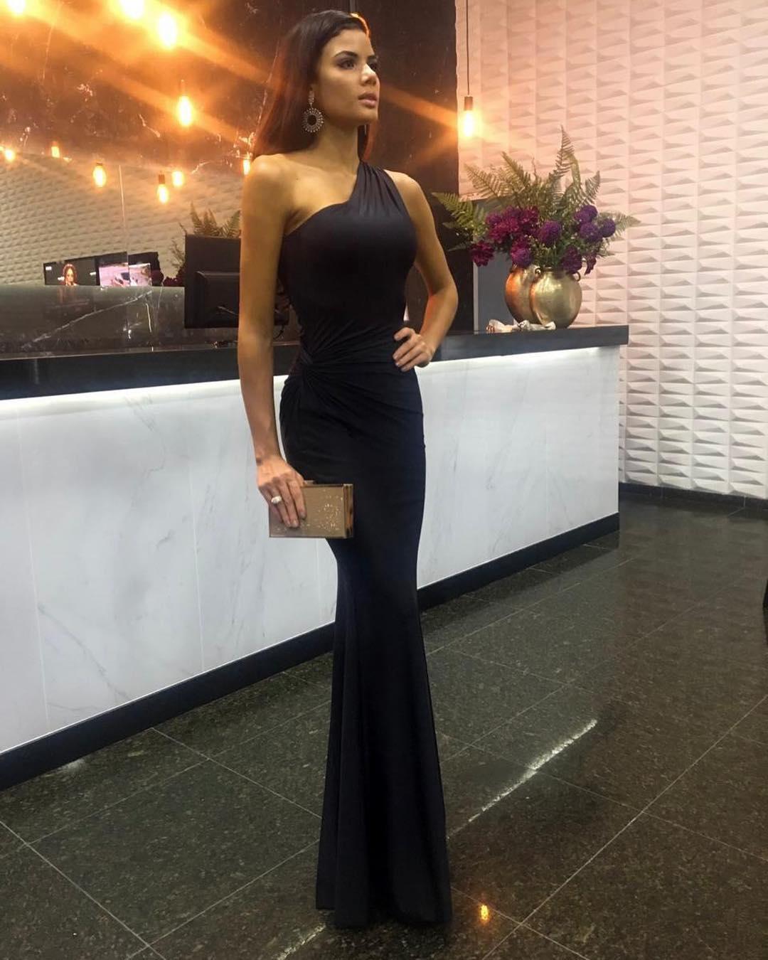 dagmara landim, top 10 de miss brasil universo 2019. - Página 2 50771310