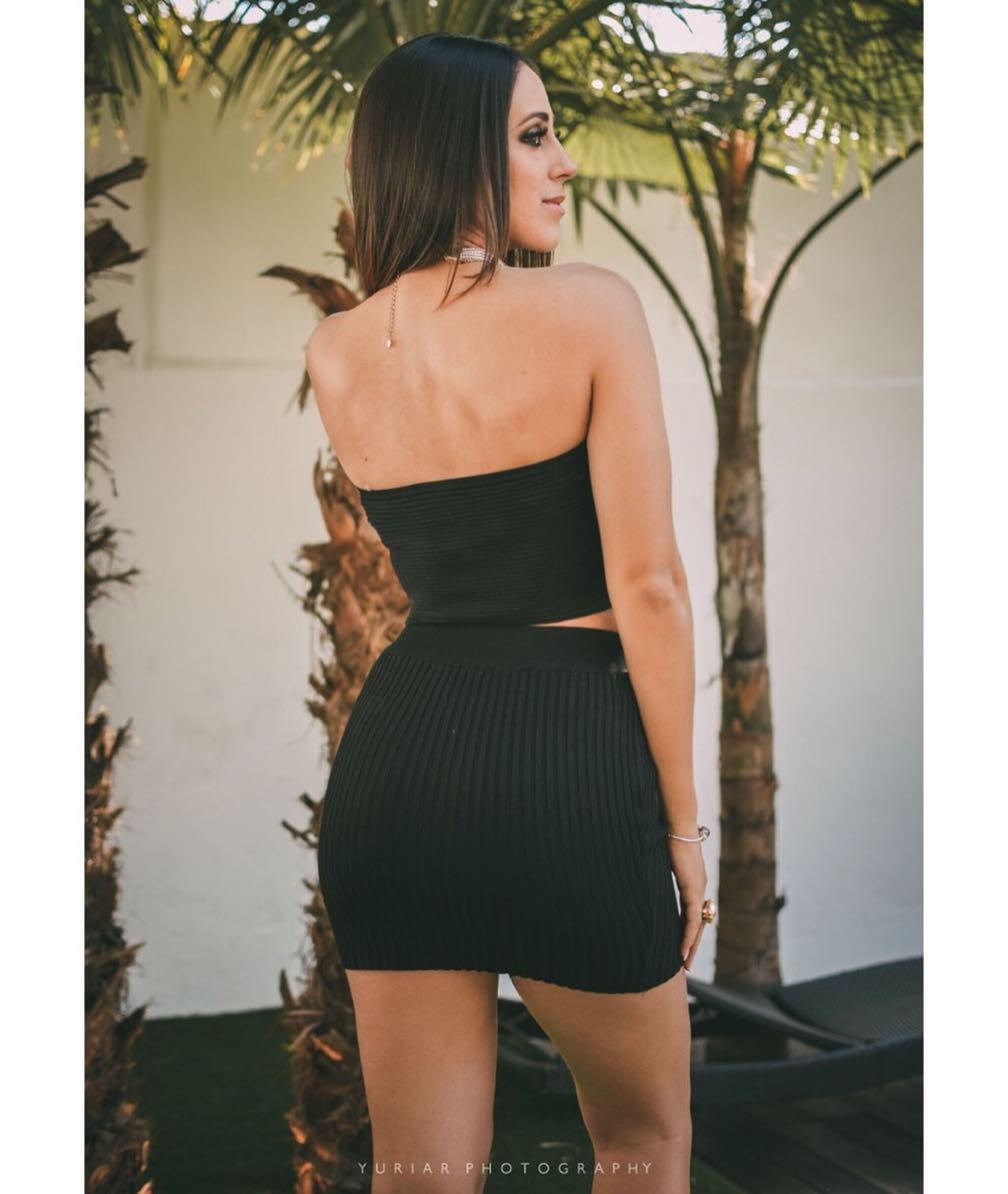 melissa danda, miss eco mexico 2019. 50810210