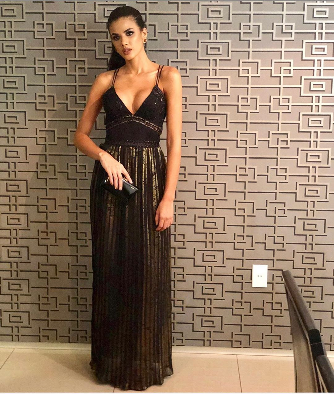 dagmara landim, top 10 de miss brasil universo 2019. - Página 2 50831210
