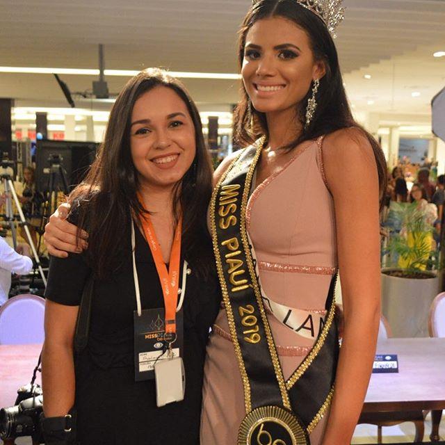 dagmara landim, top 10 de miss brasil universo 2019. - Página 4 50895211