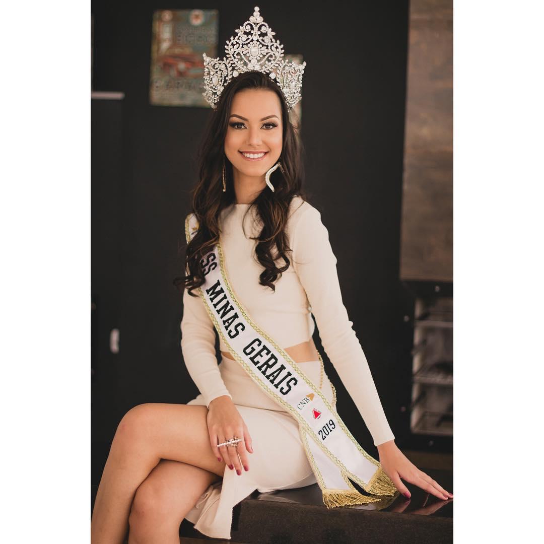 rafaella felipe, top 20 de miss brasil mundo 2019. - Página 8 50927311