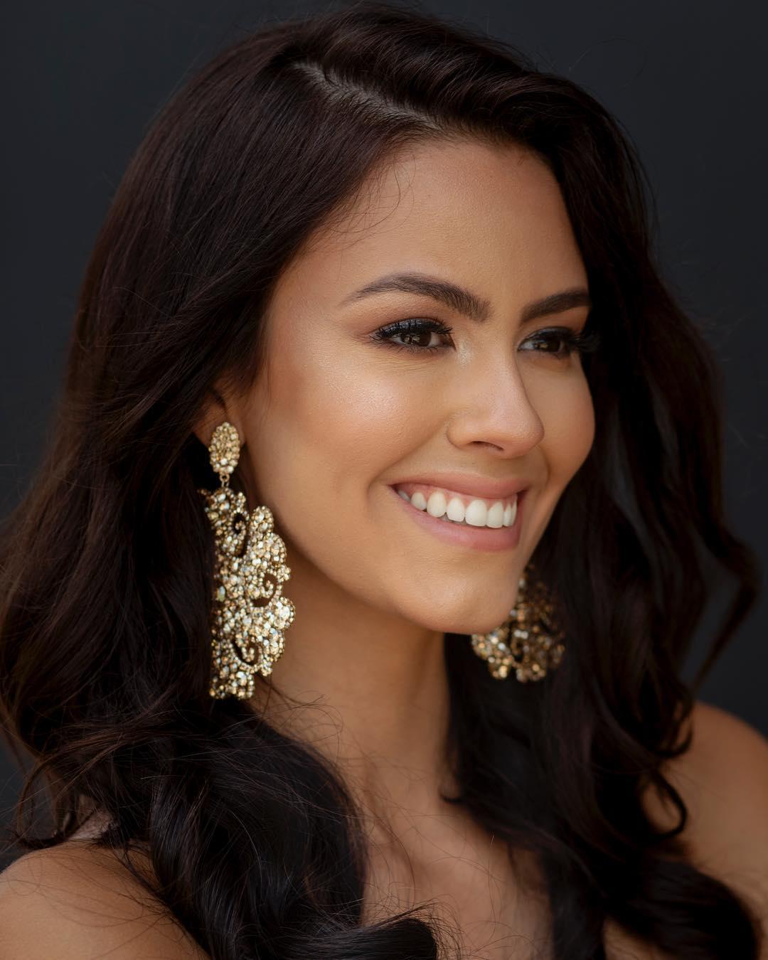 lorena rodrigues, miss grand minas gerais 2019/2nd runner-up de miss global beauty queen 2017. - Página 6 50956110