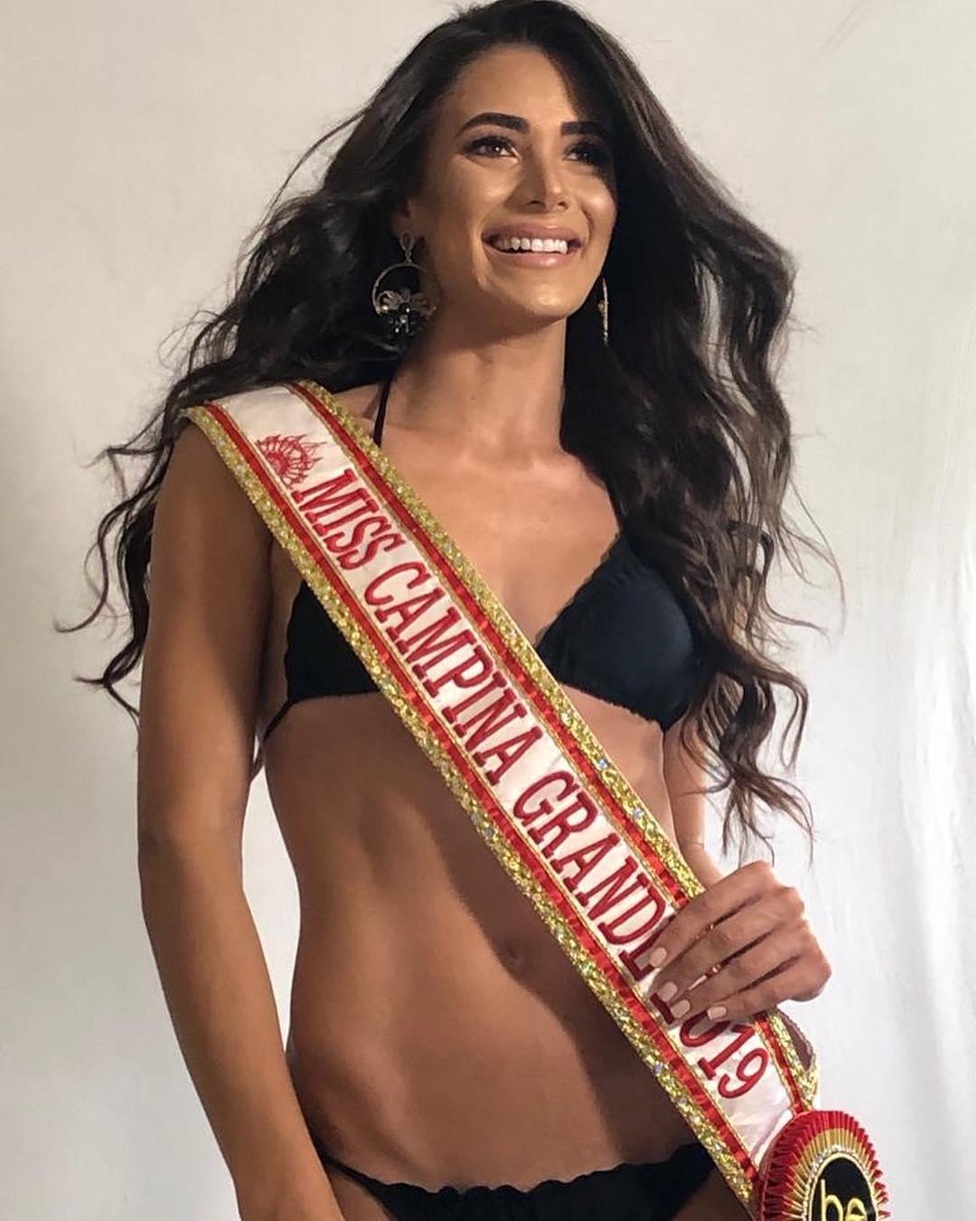 lala guedes, miss grand brasil 2020. - Página 2 50985910