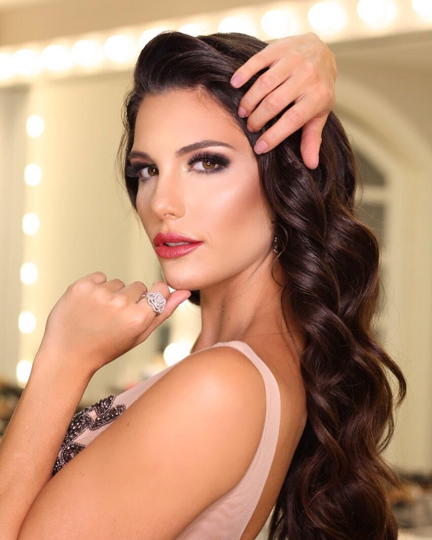 mylena duarte, miss grand espirito santo 2020/top 2 de miss minas gerais 2019. 50986811