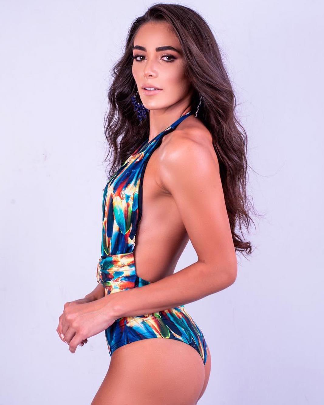 lala guedes, miss grand brasil 2020. - Página 5 50989110