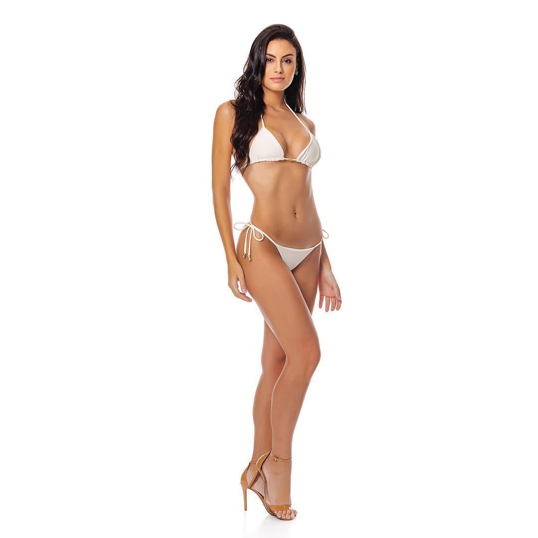 marjorie marcelle, miss grand brasil 2019. 51039910