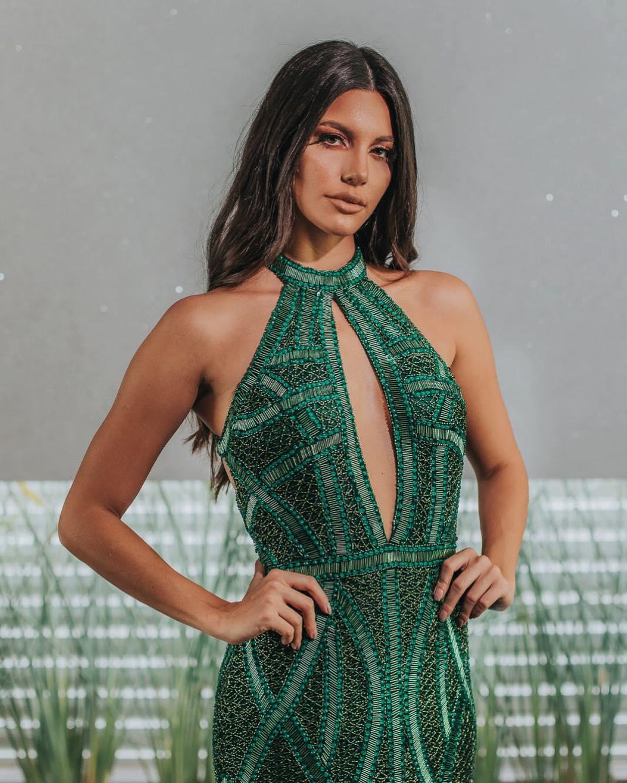 mylena duarte, miss grand espirito santo 2020/top 2 de miss minas gerais 2019. 51128810