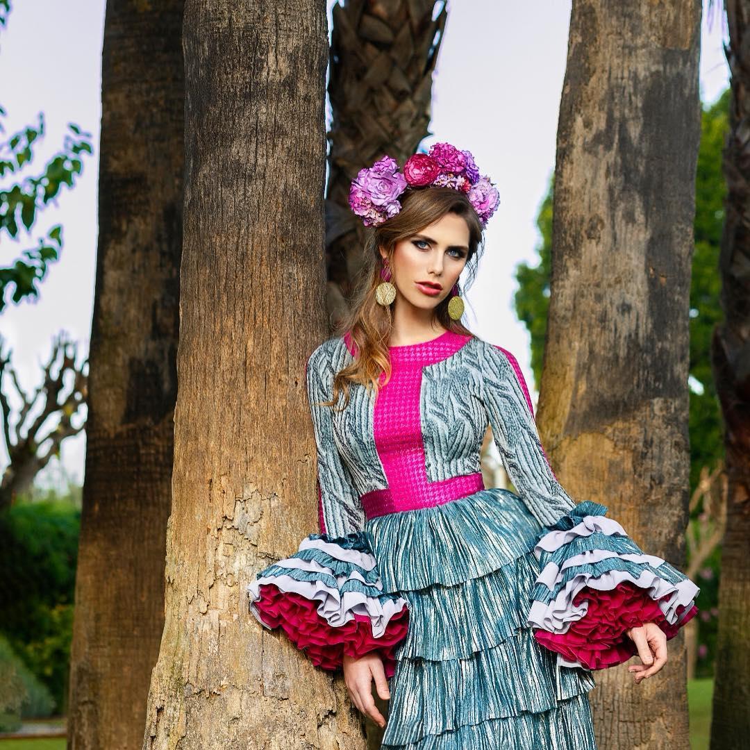 angela ponce, miss espana universo 2018. - Página 19 51144410