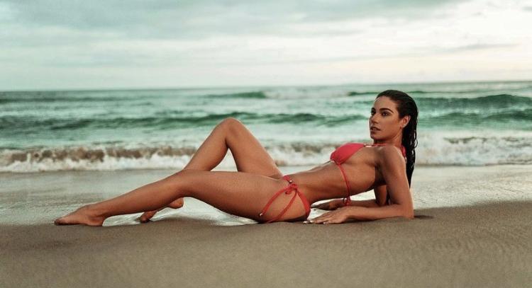 julia gama, miss brasil universo 2020/top 11 de miss world 2014. part II. - Página 29 51159810