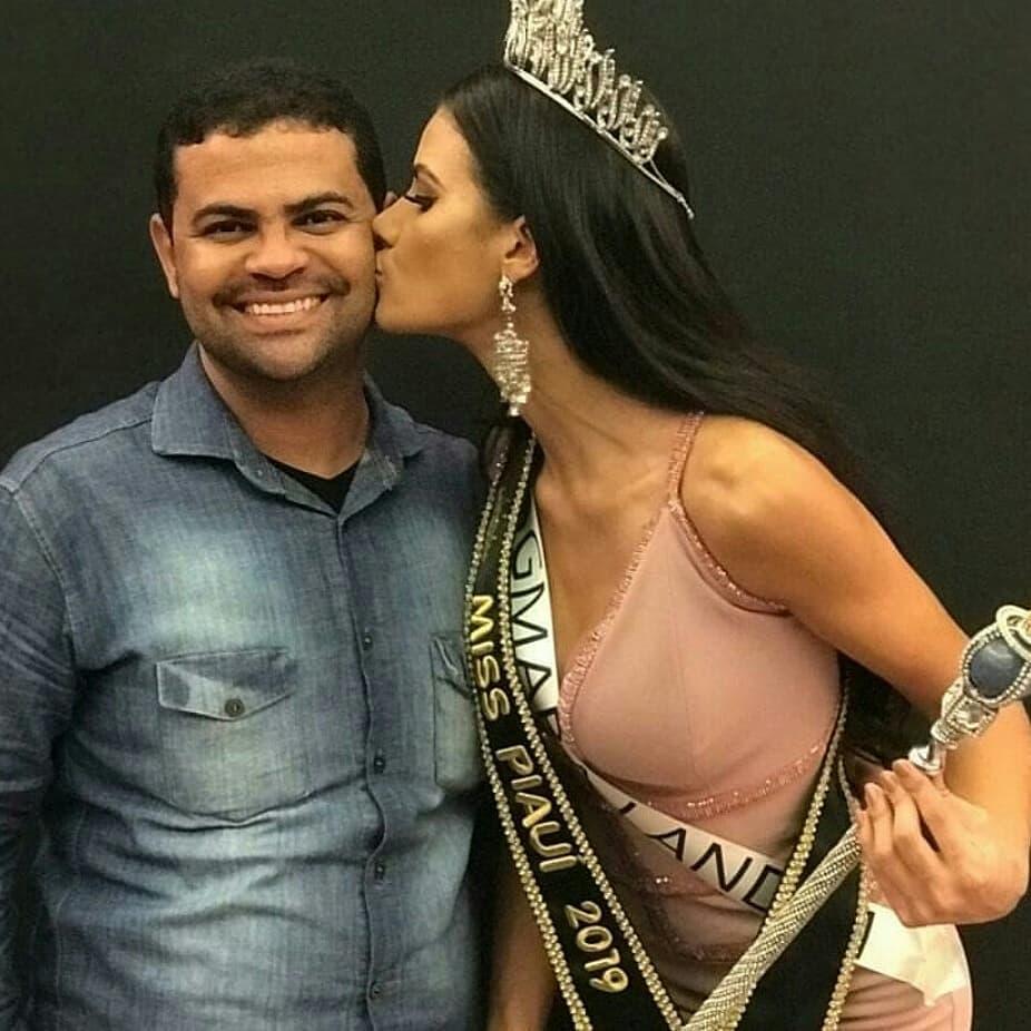 dagmara landim, top 10 de miss brasil universo 2019. - Página 3 51188210