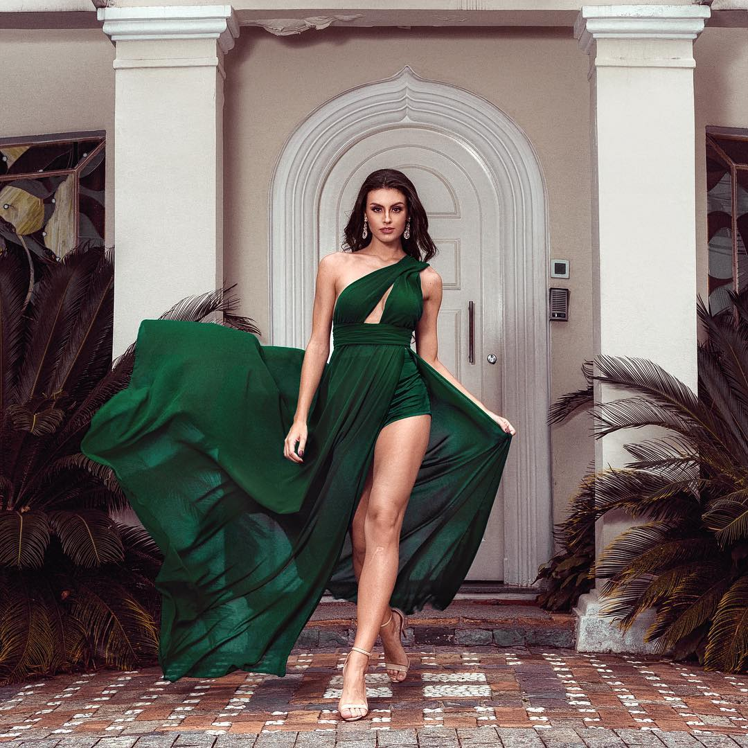 marjorie marcelle, top 5 de miss grand international 2019. 51273610