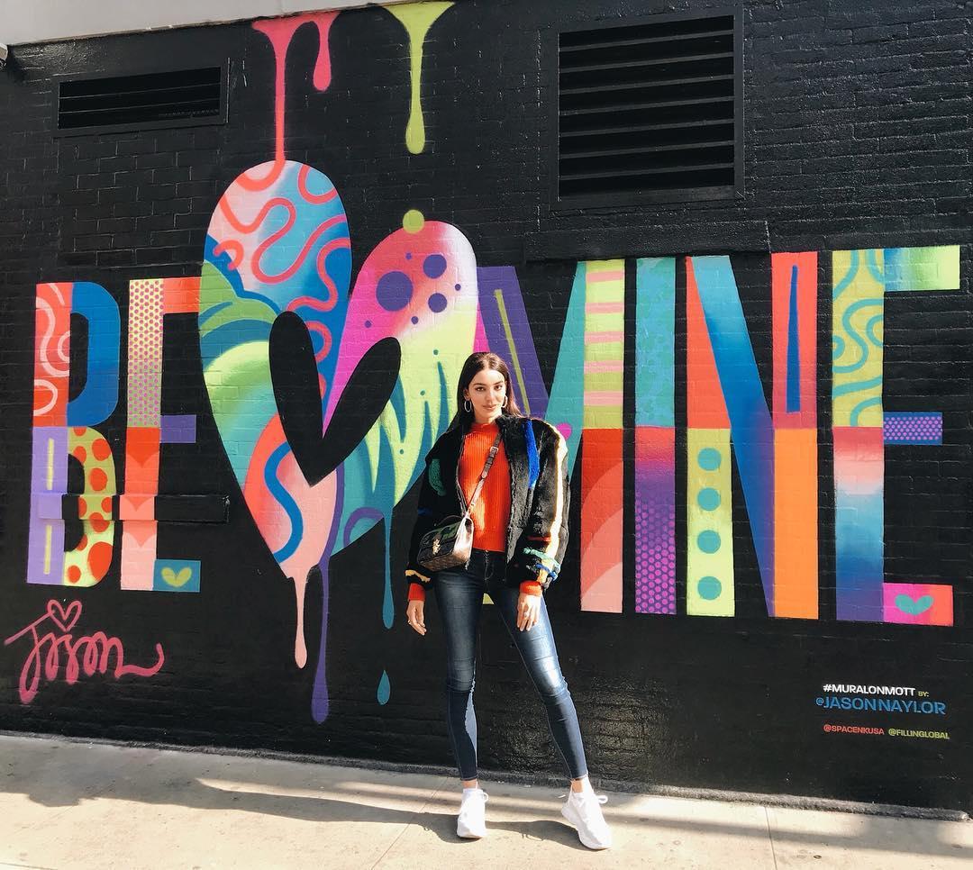 kailyn marie perez, miss pennsylvania 2019. - Página 2 51304910