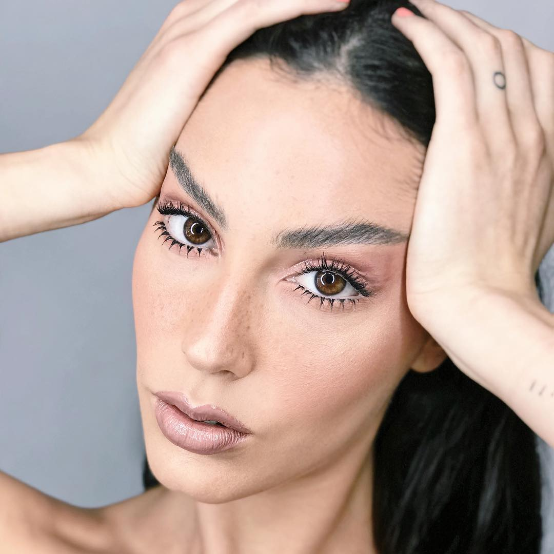 maria malo, 1st runner-up de miss grand international 2019. - Página 3 51379312