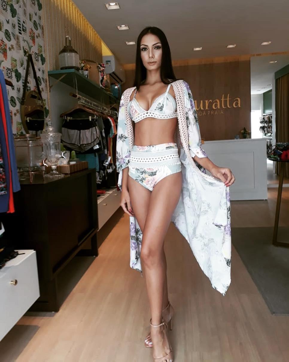 thaisa boeno, miss grand mato grosso 2019. 51506910