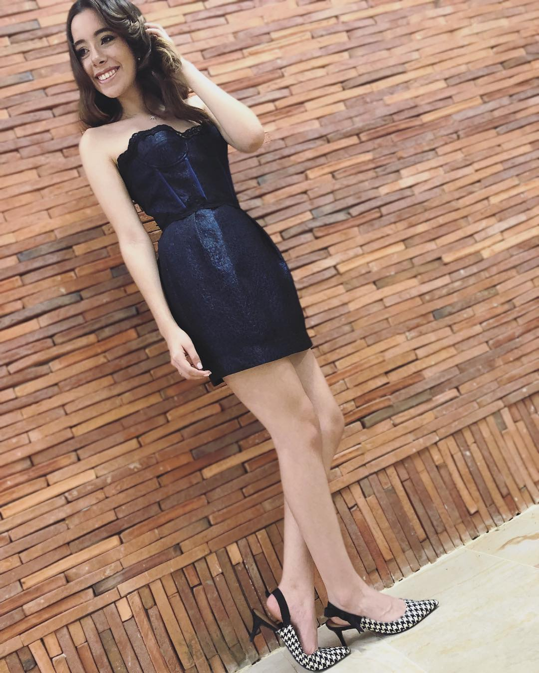 maya mejia ospina, miss teen mundial colombia 2019. 51509210