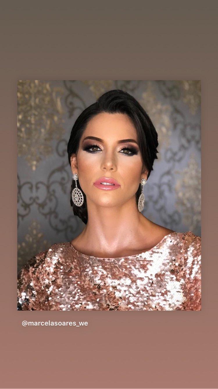 mylena duarte, miss grand espirito santo 2020/top 2 de miss minas gerais 2019. - Página 3 51645310