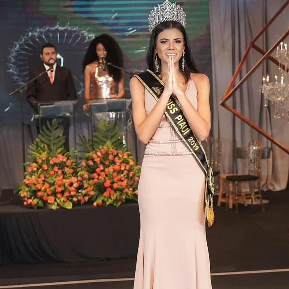 dagmara landim, top 10 de miss brasil universo 2019. - Página 4 51669810