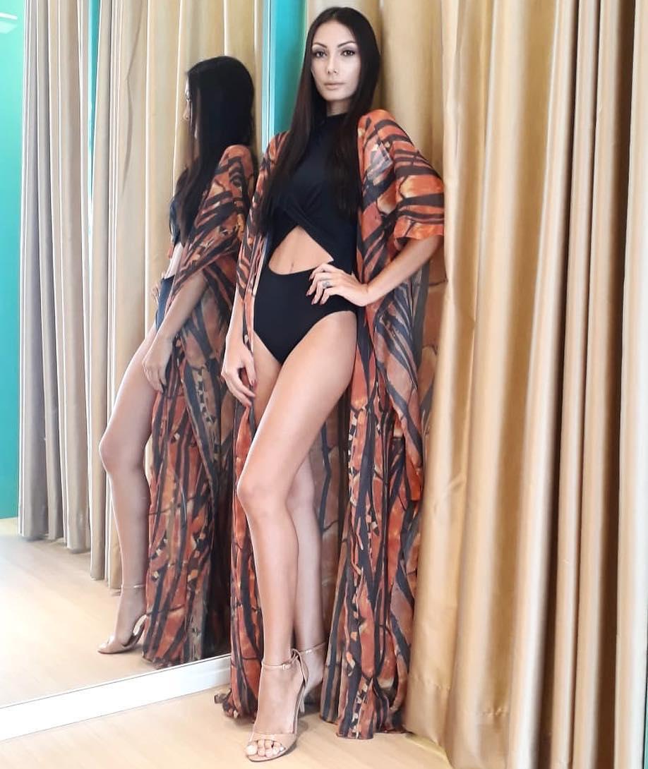 thaisa boeno, miss grand mato grosso 2019. 51683110