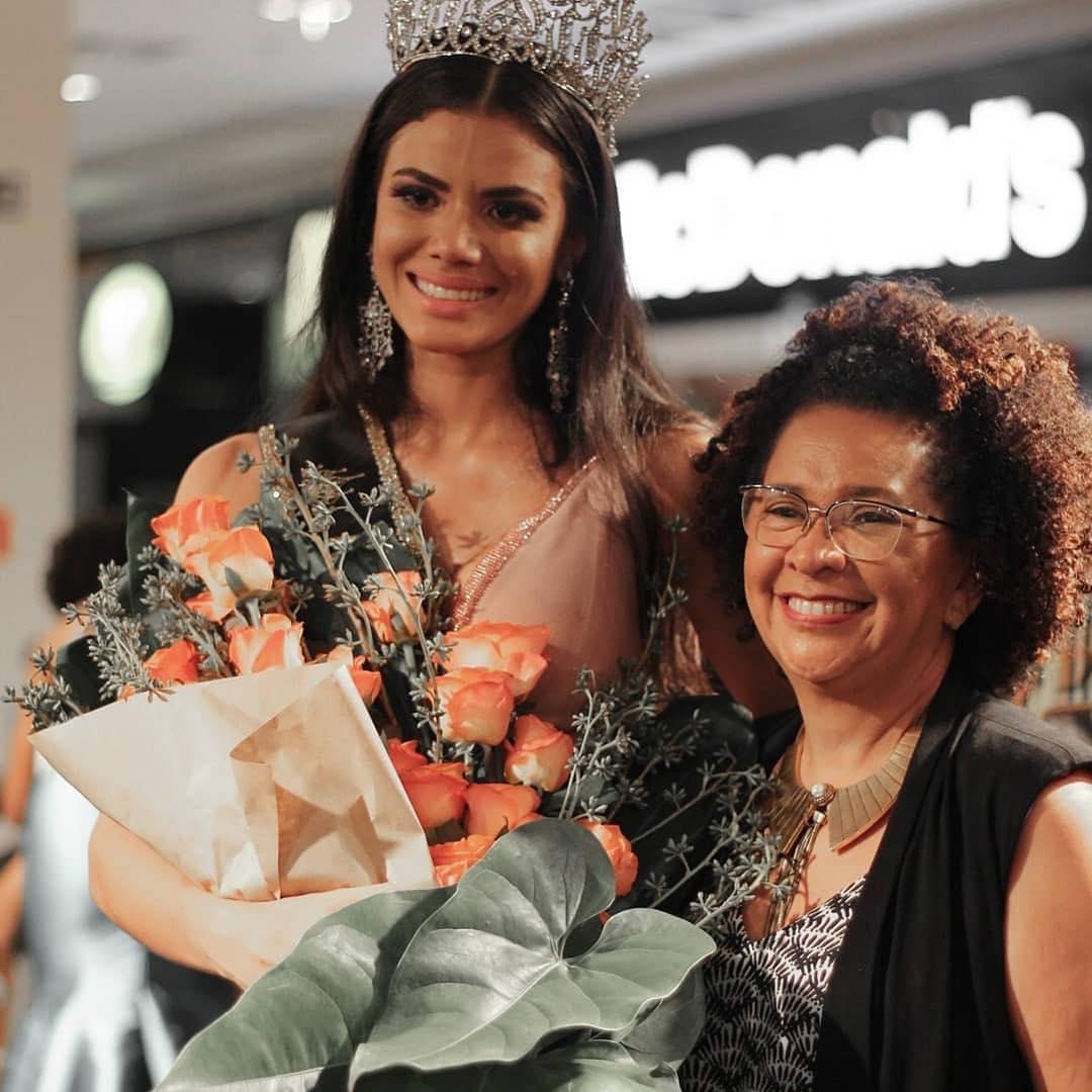 dagmara landim, top 10 de miss brasil universo 2019. - Página 3 51705810