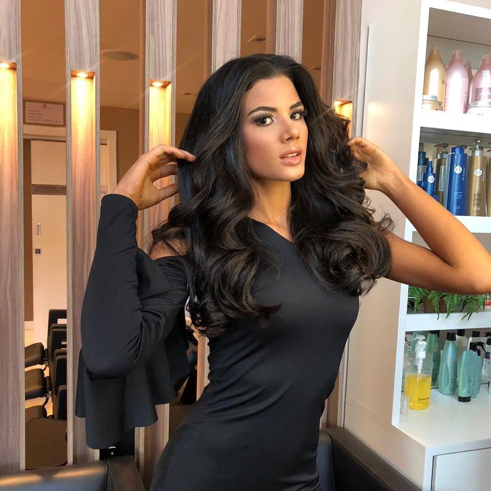 dagmara landim, top 10 de miss brasil universo 2019. 51743710