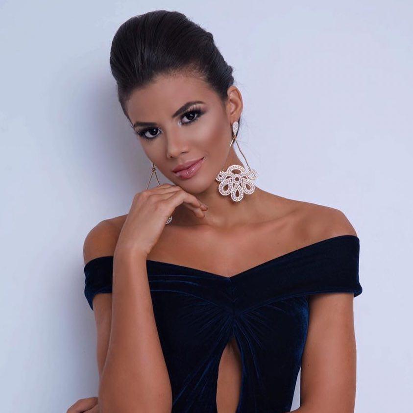 dagmara landim, top 10 de miss brasil universo 2019. 51768210