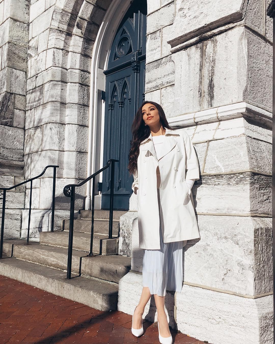 kailyn marie perez, miss pennsylvania 2019. - Página 3 51826411