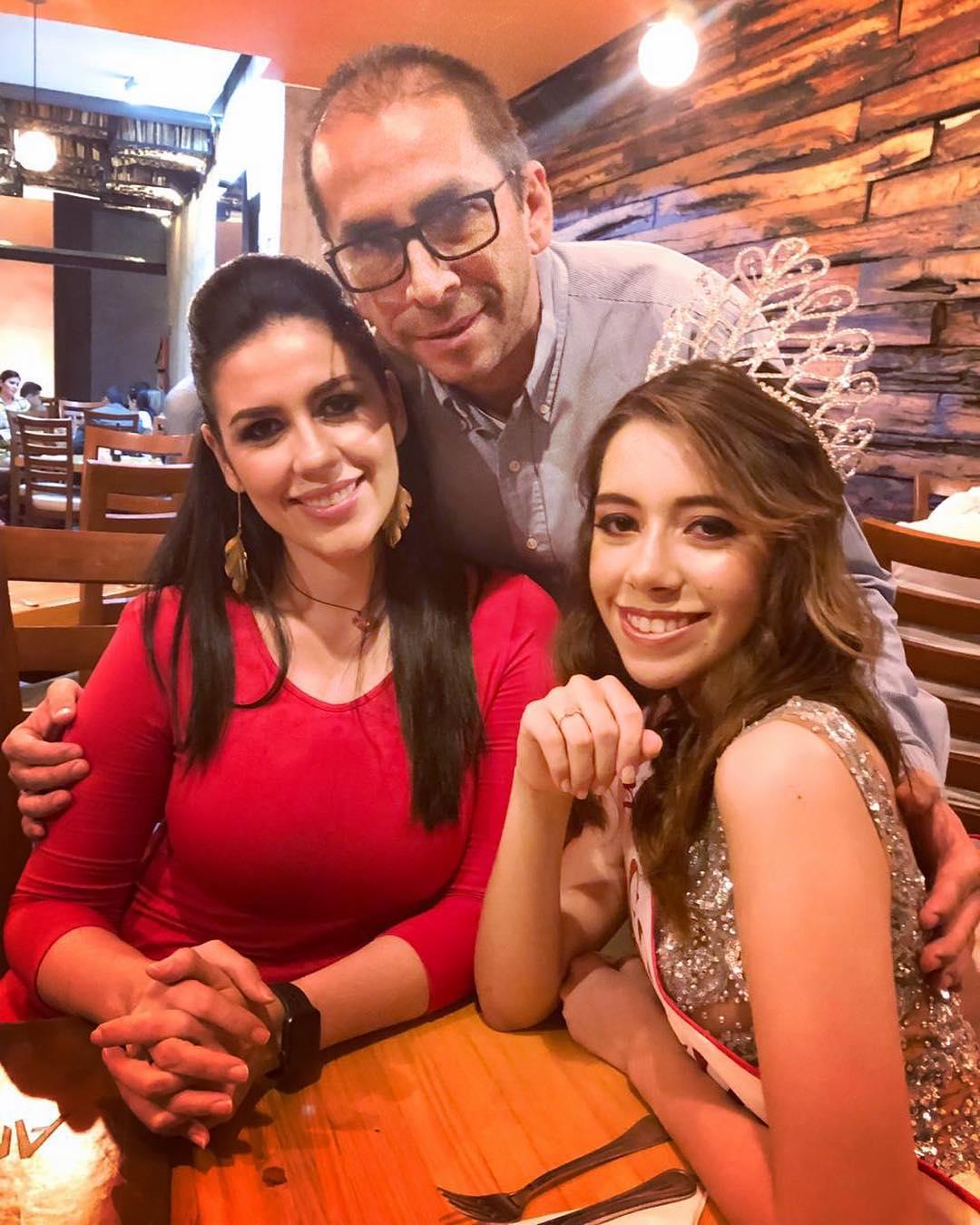 maya mejia ospina, miss teen mundial colombia 2019. 51919813