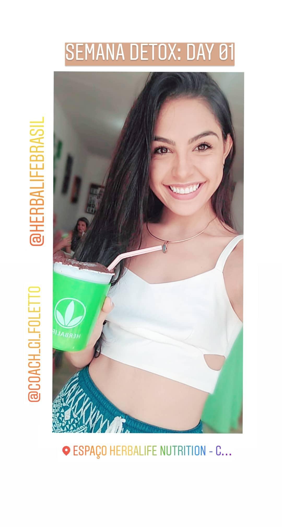amanda brenner, miss hispanoamericana brasil 2019/top 2 de miss grand brasil 2019/top 2 de rainha da pecuaria internacional 2018. - Página 4 51977610