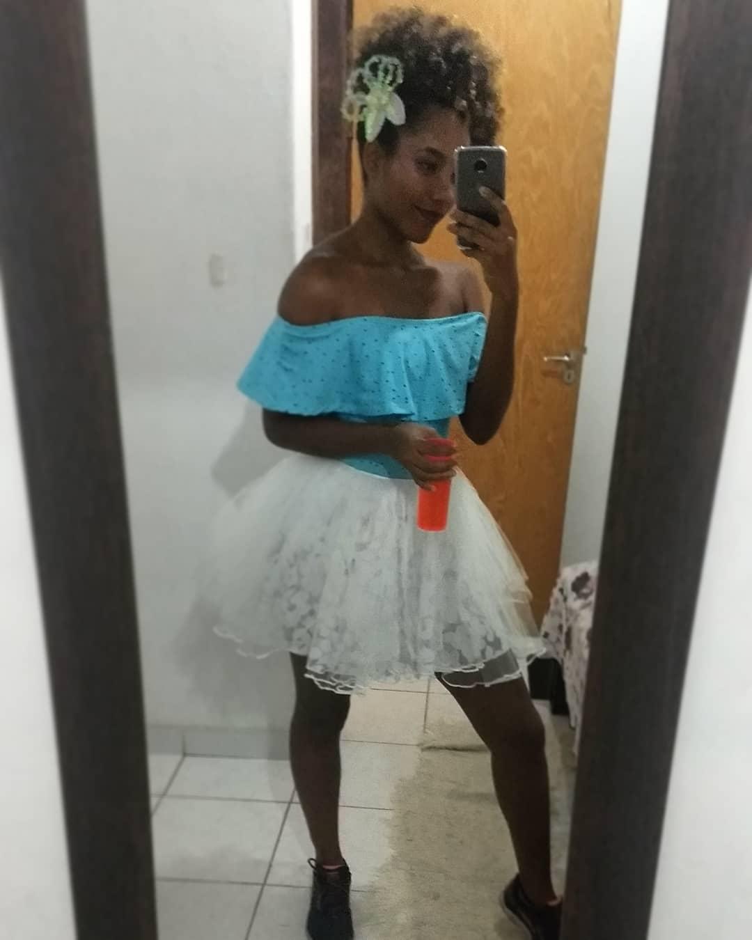 hosana, miss beleza de pernambuco 2020. - Página 2 52039514