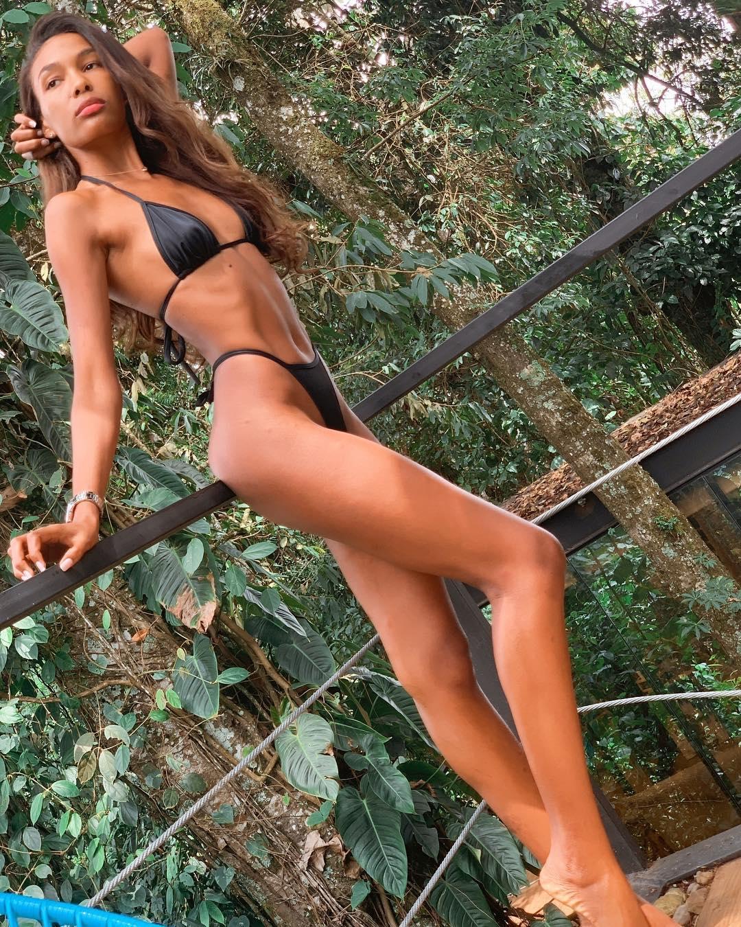 marelis salas julio, top 16 de miss colombia universo 2020. - Página 2 52087612
