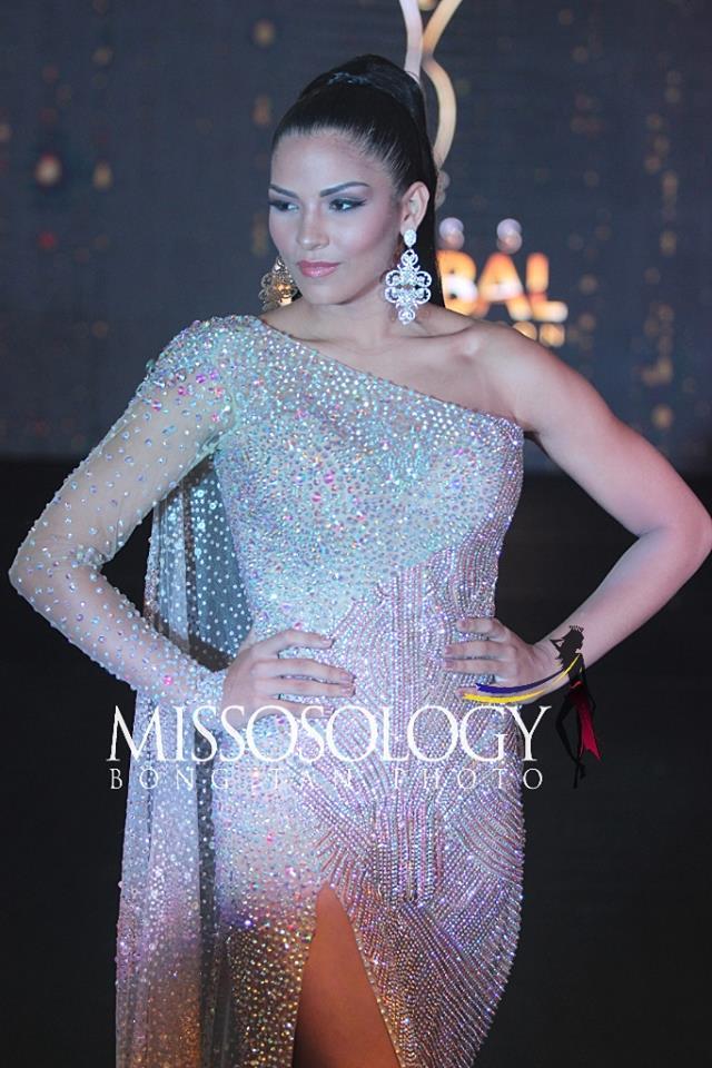 juliana soares, miss brasil global 2019. - Página 3 52090410