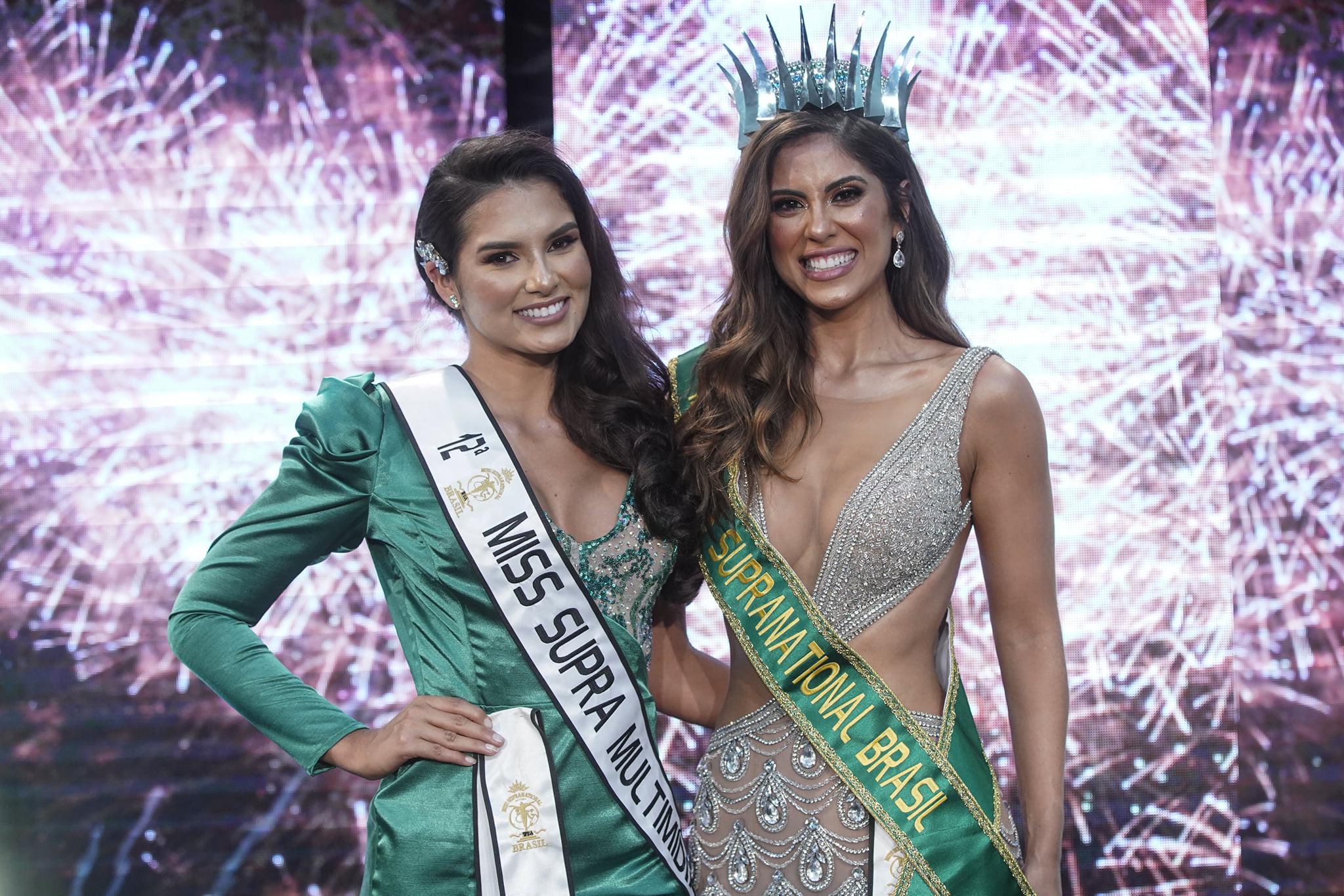 deise benicio, miss supranational brazil 2020/top 10 de miss international 2014. - Página 17 5210