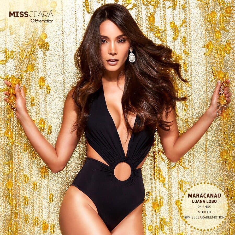 luana lobo, top 2 de miss brasil 2019. - Página 4 52120210