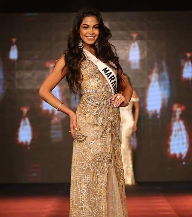 amanda brenner, miss hispanoamericana brasil 2019/top 2 de miss grand brasil 2019/top 2 de rainha da pecuaria internacional 2018. - Página 4 52147113