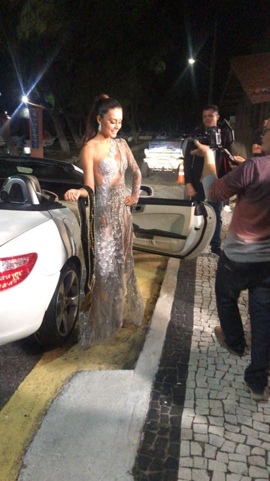 luana lobo, top 2 de miss brasil 2019. - Página 4 52474410