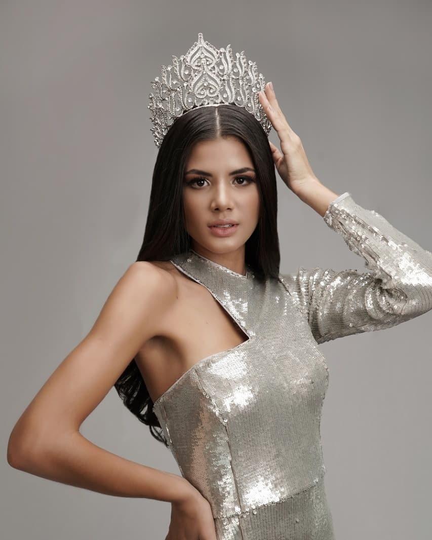 dagmara landim, top 10 de miss brasil universo 2019. - Página 5 52647710