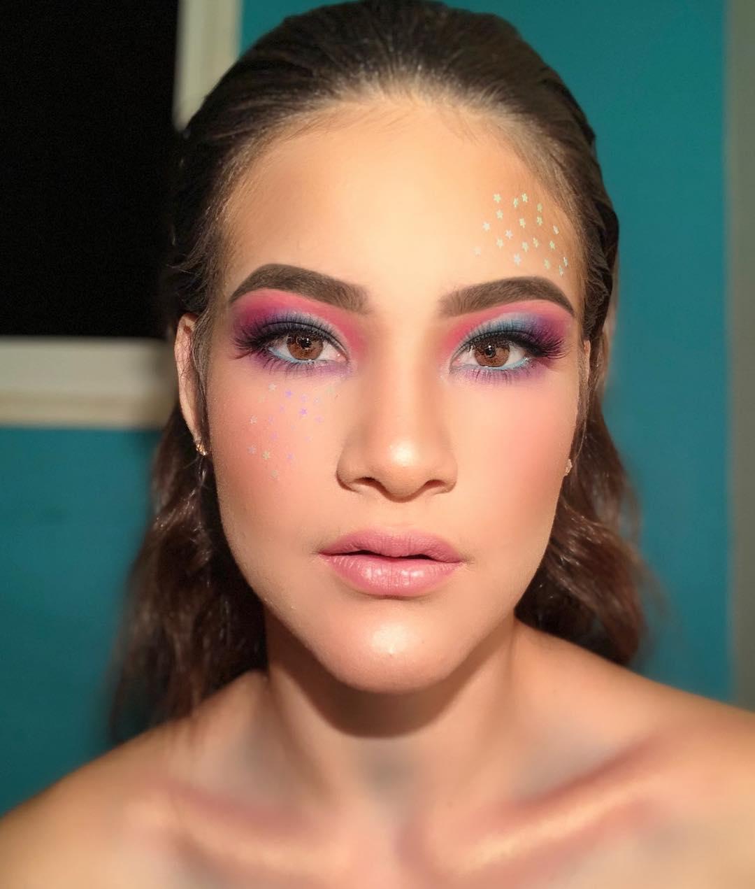 daniela di venere, top 12 de miss teen mundial 2019. 52651611