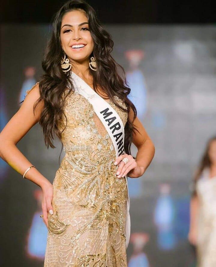 amanda brenner, miss hispanoamericana brasil 2019/top 2 de miss grand brasil 2019/top 2 de rainha da pecuaria internacional 2018. - Página 4 52765710