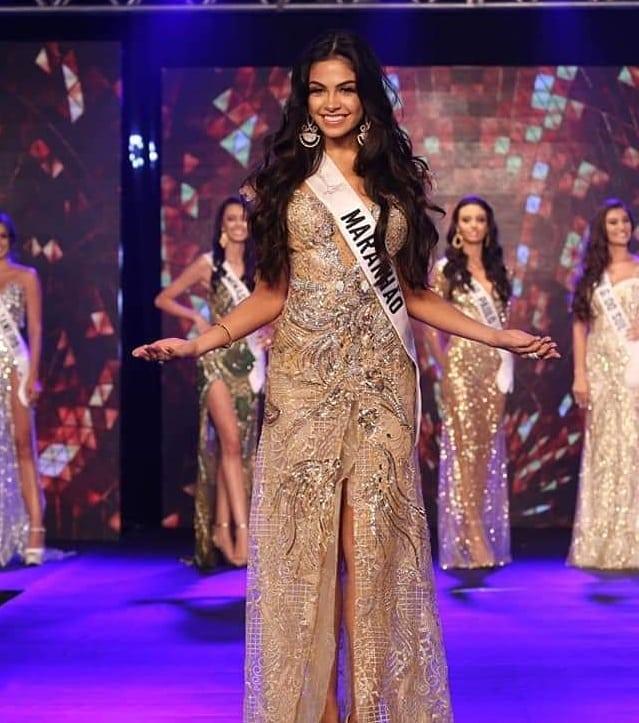 amanda brenner, miss hispanoamericana brasil 2019/top 2 de miss grand brasil 2019/top 2 de rainha da pecuaria internacional 2018. - Página 5 52793513