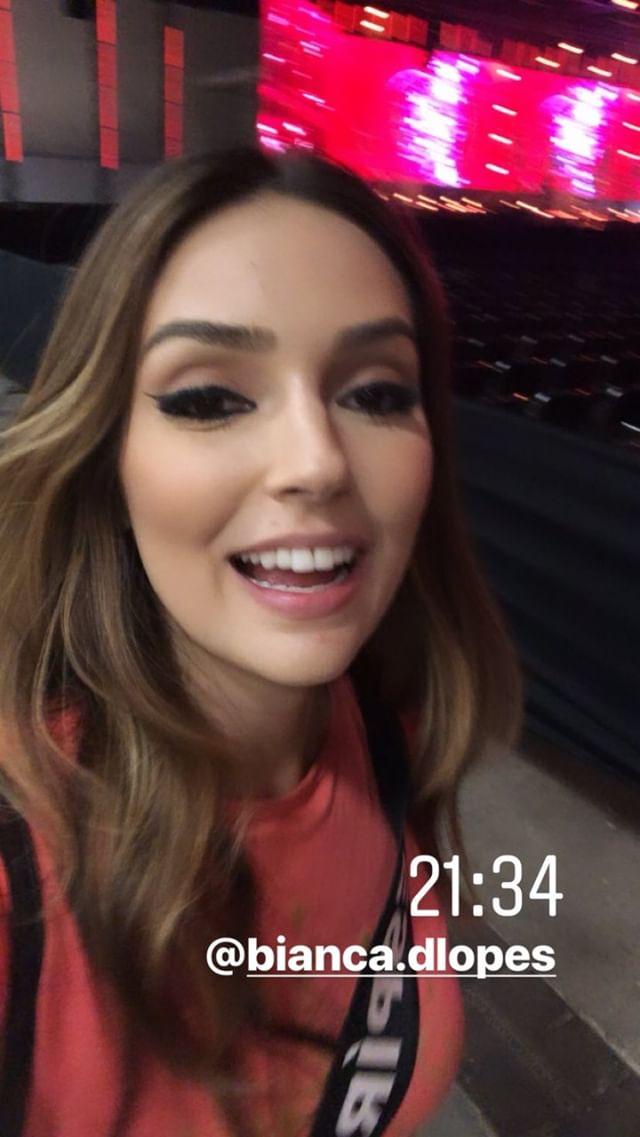 thaina castro, top 10 de miss brasil universo 2019. - Página 8 52826010