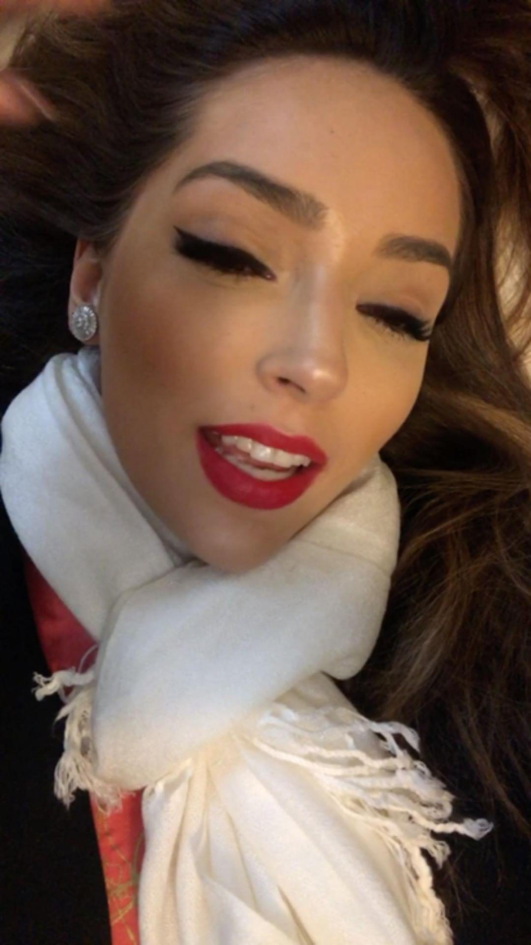 thaina castro, top 10 de miss brasil universo 2019. - Página 6 52829511