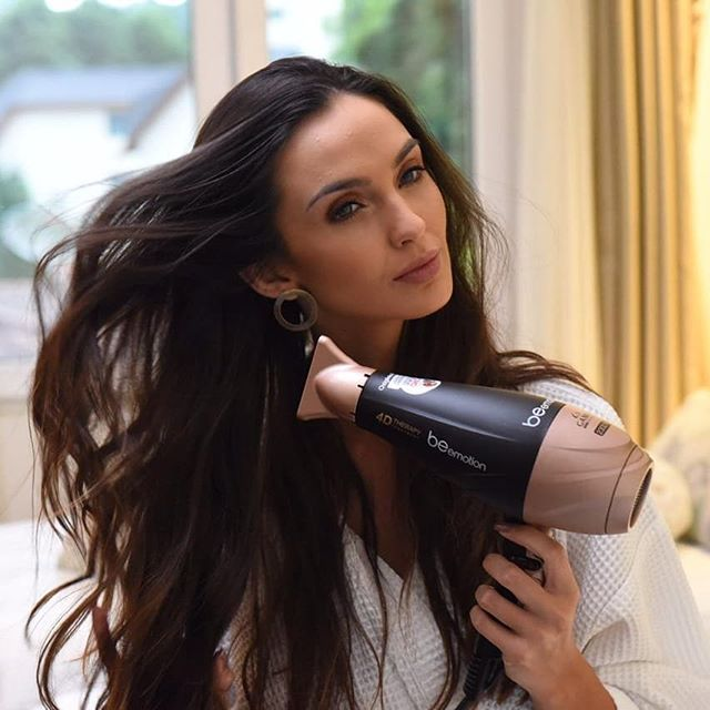 bianca scheren, top 5 de miss brasil universo 2019. - Página 10 52903110