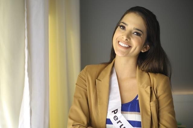 suheyn cipriani, miss eco international 2019. - Página 4 52974610