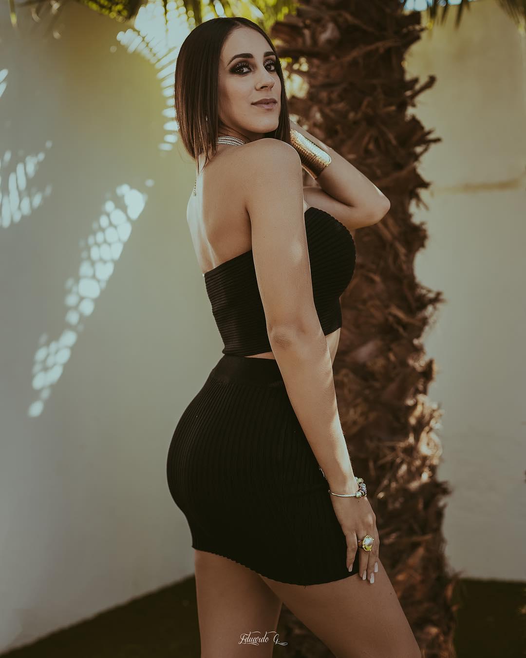 melissa danda, miss eco mexico 2019. 53010813