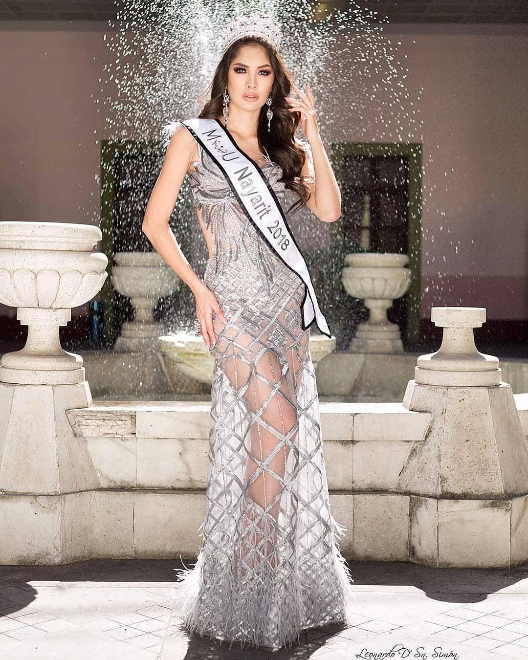 yuridia duran, miss mexico internacional 2020. 53067910